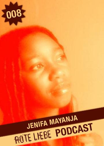 2010-10-12 - Jenifa Mayanja - Rote Liebe Podcast 008.jpg