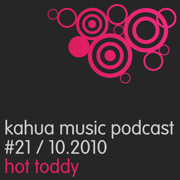 2010-10-14 - Strakes, Hot Toddy - Kahua Podcast 21.jpg