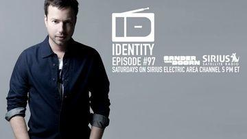 2011-10-01 - Sander van Doorn - Identity 97.jpg