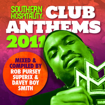 2011-12-20 - Rob Pursey, Superix & Davey Boy Smith - Southern Hospitality Club Anthems 2011.jpg