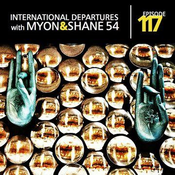2012-02-21 - Myon & Shane 54 - International Departures 117.jpg