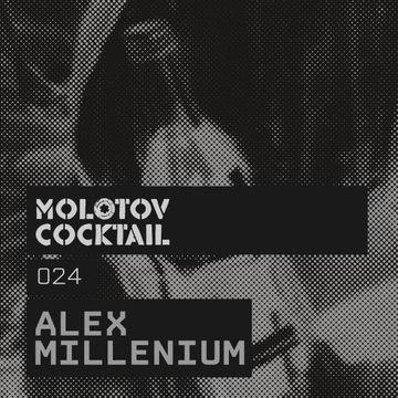 2012-03-17 - Alex MilLenium - Molotov Cocktail 024.jpg