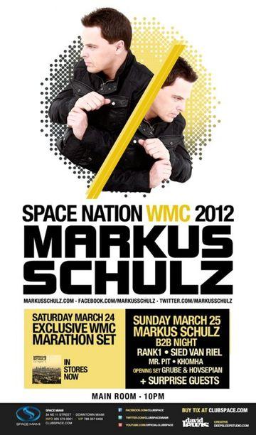 2012-03-24 - Markus Schulz @ Space, Miami, WMC.jpg