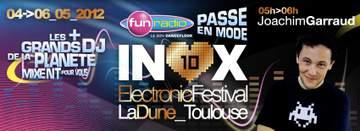 2012-05-05 - Joachim Garraud @ Inox Electronic Festival, La Dune.jpg