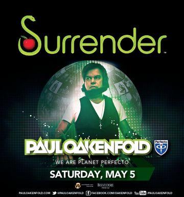 2012-05-05 - Surrender Nightclub.jpg