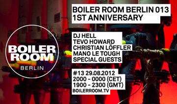 2012-08-29 - Boiler Room 013.jpg