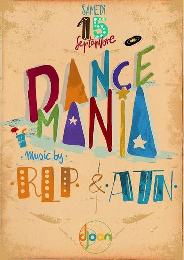 2012-09-15 - Dance Mania, Djoon.jpg