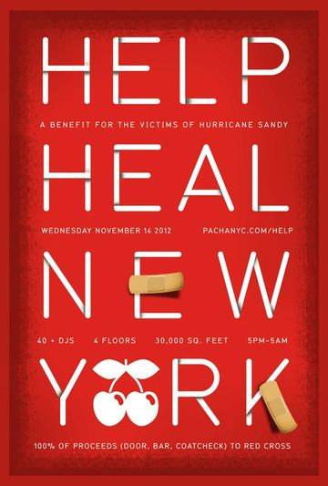 2012-11-14 - Help Heal, Pacha, NYC.jpg