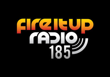 2013-01-14 - Eddie Halliwell - Fire It Up (FIUR 185).jpg
