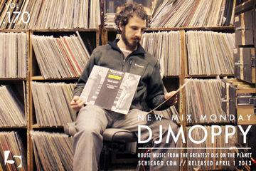 2013-04-01 - DJ Moppy - New Mix Monday (Vol.170).jpg
