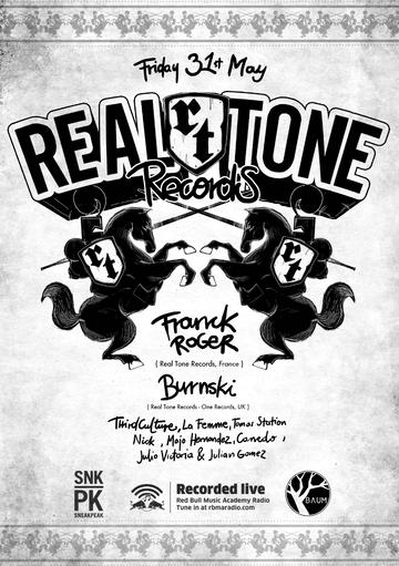 2013-05-31 - Real Tone, Baum.png