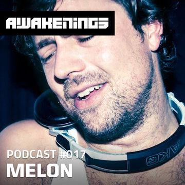 2013-06-21 - Melon - Awakenings Podcast 017.jpg