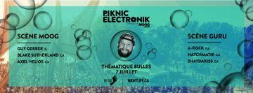 2013-07-07 - Piknic Electronik, Parc Jean Drapeau.jpg