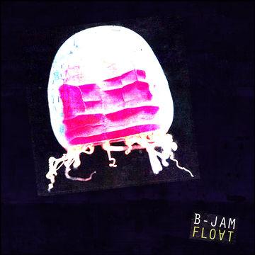 2013-09-16 - B-Jam - Float.jpg