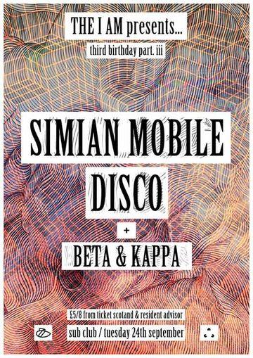 2013-09-24 - i AM Presents Simian Mobile Disco, Sub Club.jpg