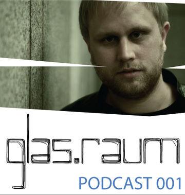 2013-09-25 - Martinez - Glas.Raum Podcast 001.jpg