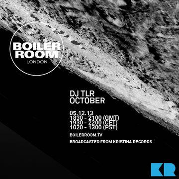 2013-12-05 - Boiler Room London.jpg
