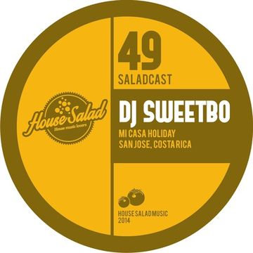 2014-01-02 - Sweetbo - House Salad Podcast 049.jpg