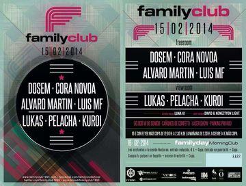 2014-02-15 - Family Club.jpg