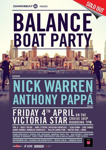 2014-04-04 - Balance Boat Party.jpg