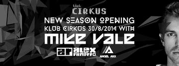 2014-08-30 - New Season Opening, Cirkus.png