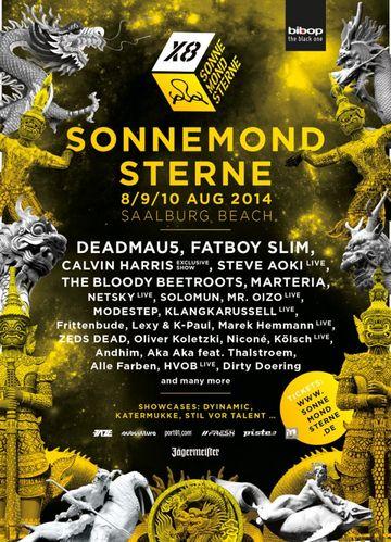 2014-08 - SonneMondSterne.jpg