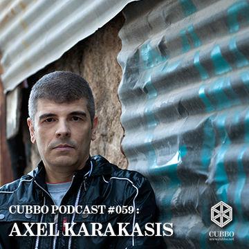 2014-11-06 - Axel Karakasis - Cubbo Podcast 059.jpg