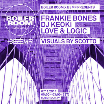 2014-11-07 - Boiler Room x BEMF, NYC.jpg