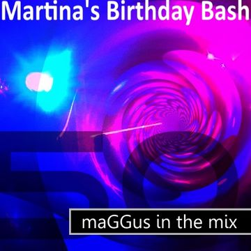 Martina's Birthday Bash 2014.jpg