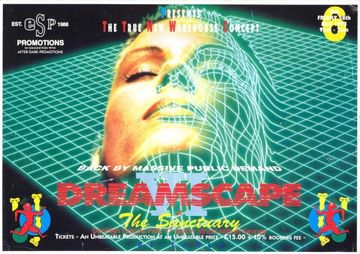 dreamscape6 f.jpg