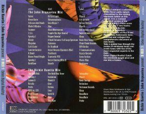 1994-11-14 - Richie Hawtin & John Acquaviva - X-Mix-3 - Enter Digital Reality -2.jpg