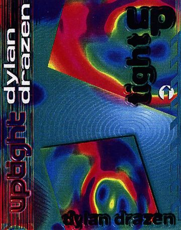 1996-05 - Dylan Drazen - Uptight @ Frequency M's Studio, Boston.jpg