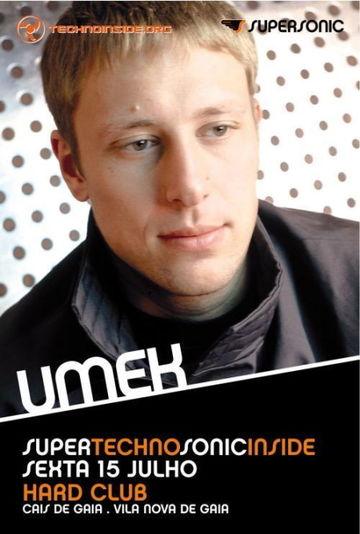 2005-07-15 - Umek @ SuperTechnoSonicInside, Hard Club.jpg