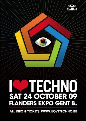 2009-10-24 - I Love Techno -2.jpg