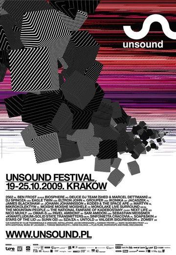 2009-10 - Unsound Festival.jpg