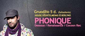 2009-12-05 - Phonique @ Kiwi Club.jpg