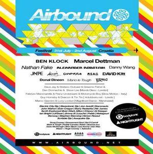 2009 - Airbound -2.jpg