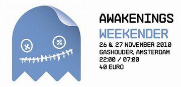 2010-11-27 - Awakenings Weekender, Gashouder.jpg