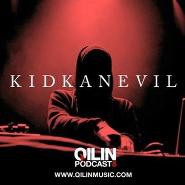 2010-12-01 - Kidkanevil - Qilin Podcast 8.jpg