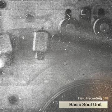 2010-12-09 - Basic Soul Unit - Field Recording 019.jpg