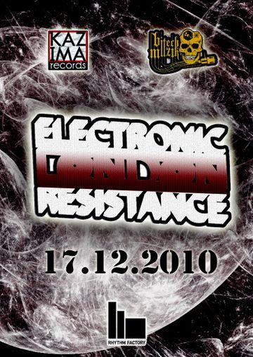 2010-12-17 - Electronic London Resistance, Rhythm Factory -1.jpg