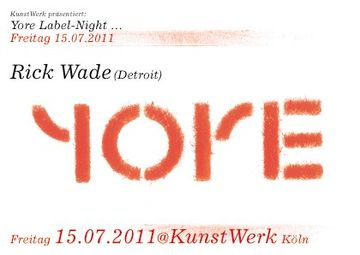 2011-07-15 - Yore Label-Night, Kunstwerk -1.jpg
