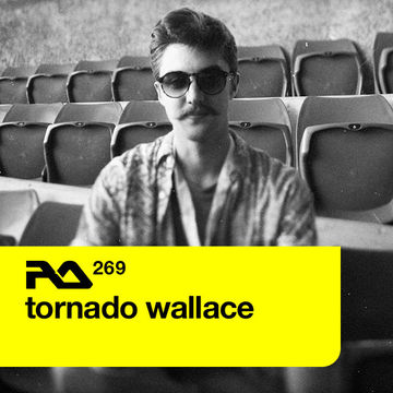 2011-07-25 - Tornado Wallace - Resident Advisor (RA.269).jpg