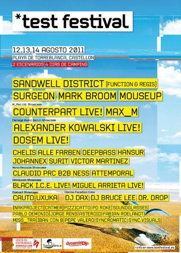 2011-08-1X - Test Festival.jpg