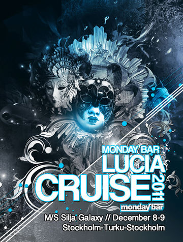 2011-12-08 - Lucia Cruise, Monday Bar, Stockholm.jpg