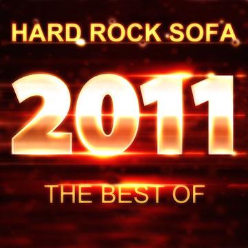 2011-12-28 - Hard Rock Sofa - The Best Of 2011.jpg