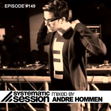 2012-01-14 - Andre Hommen - Systematic Session 149.jpg