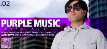 2012-01-27 - Jamie Lewis - Purple Music Sessions (Volume Two).jpg