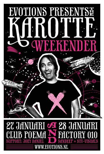 2012-01-2X - Karotte @ Weekender.jpg