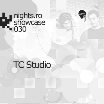 2012-03-07 - TC Studio - Nights.ro Showcase 030.jpg